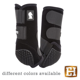 Classic Equine Flexion Legacy Front