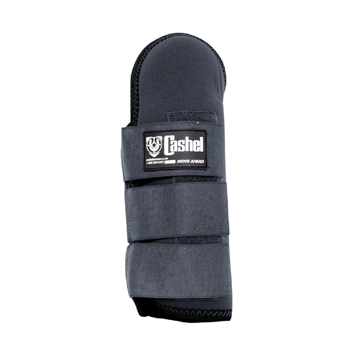 Cashel Tail Shield