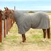 Classic Equine Econo Polar Fleece Cooler / Zweetdeken