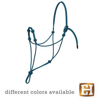 Silvertip Silvertip Four Knot Rope Halter
