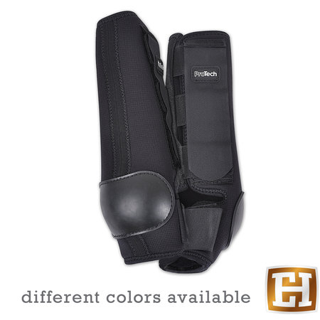 Classic Equine Air Wave Pro Tech Hind