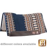Classic Equine Zone™ Series Blanket Top 34'' X 38''