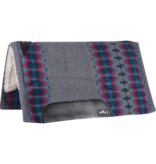 Classic Equine SensorFlex Wool Top 32'' X 34''