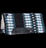 Classic Equine SensorFlex Wool Top 34'' X 38''