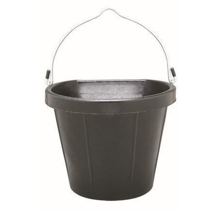 Fortex Fortex Flat Side Bucket
