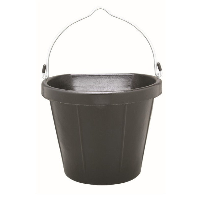 Fortex Fortex Flat Side Bucket