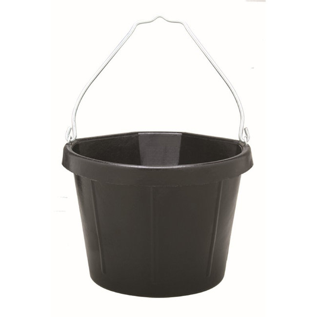 Fortex Fortex Corner Bucket