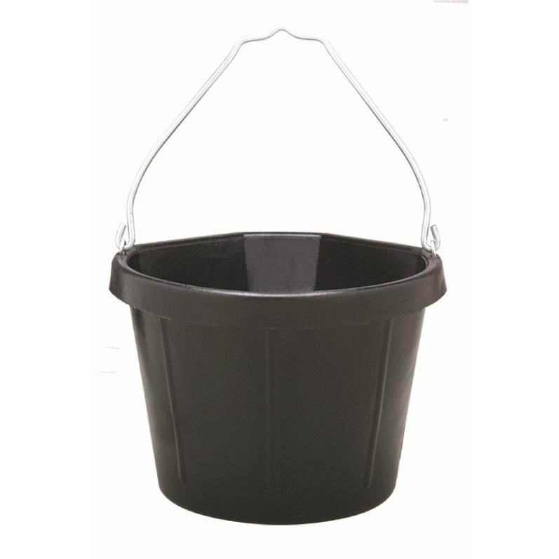 Fortex Fortex corner bucket, emmer