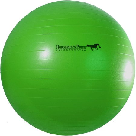 Jolly Jolly Mega Ball 40'' Green