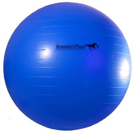Jolly Jolly Mega Ball 30'' Blue