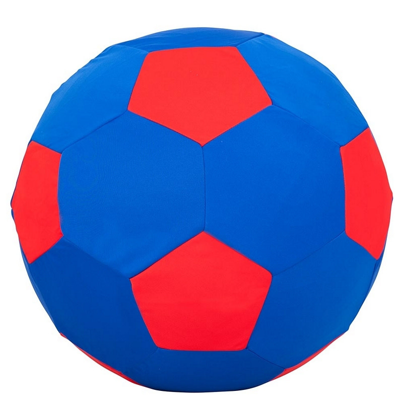 Jolly Jolly Mega Ball with Cover 30''