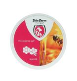 Holland Animal Care Skin Derm Honeyzalf