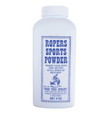 Rattler Ropers Sport Power