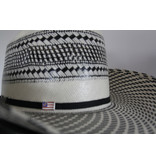 American Hat Company Outlaw Hat