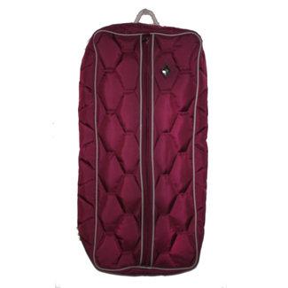 Big D Large bridle bag
