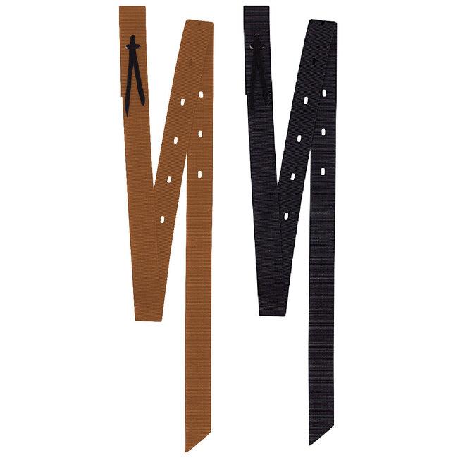 Cashel Nylon tie strap / singelstoot