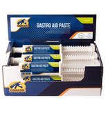 Cavalor Gastro Aid Paste