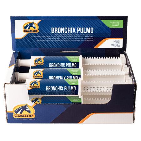 Cavalor Bronchix Pulmo