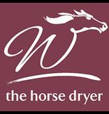 wiper Wiper horse dryer complete set