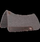 Classic Equine 100% Wool Felt Pad 31'' x 32''