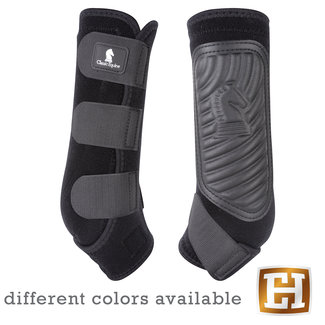 Classic Equine Classic fit boot Hind