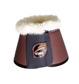eQuick eOverreach bell boots / springschoenen