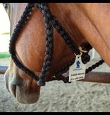 Classic Equine ID Tag Classic Equine