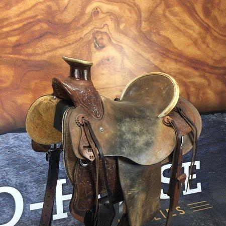 Pools #Pools ranch saddle