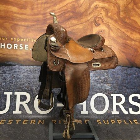 Bighorn #Big horn