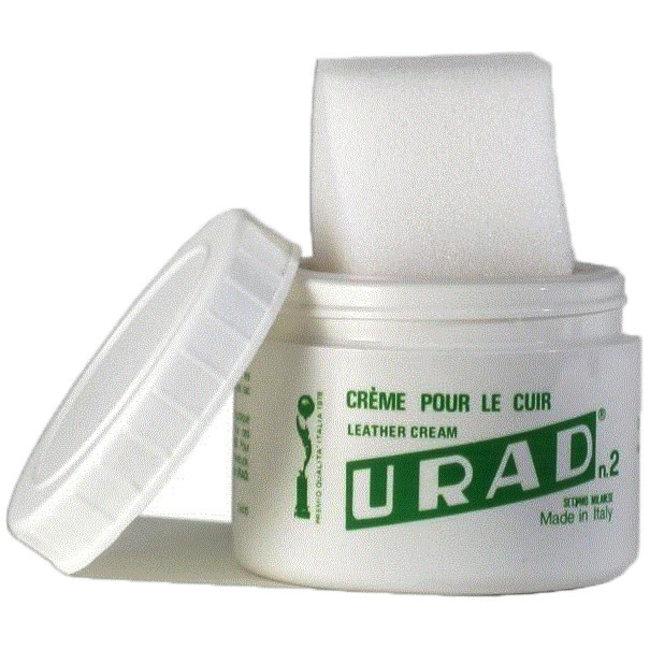 Urad Urad leather cream