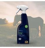 Cavalor Sw-Itch