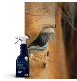 Cavalor Pro-scent