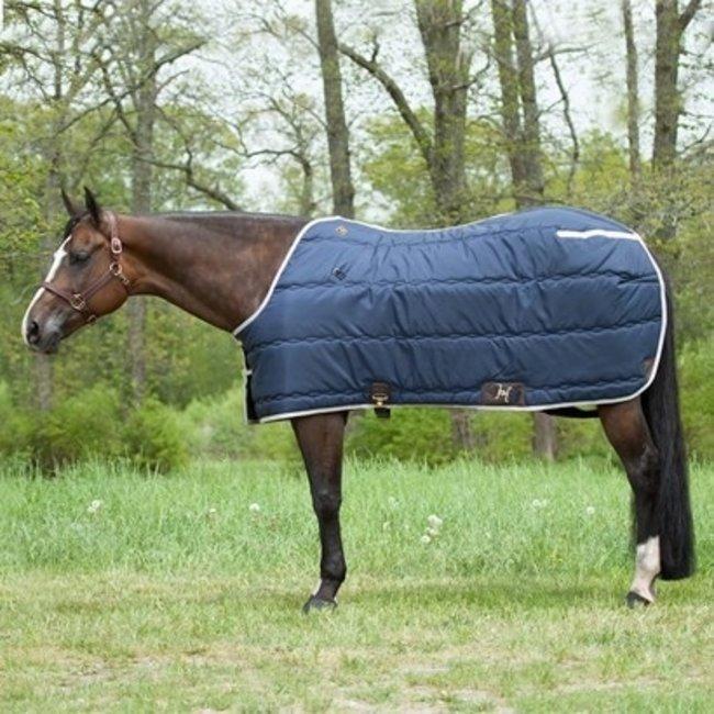 Big D Kodiak Blanket