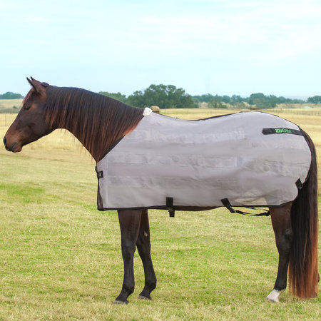 MAGNTX Magnetic Equine Therapy Sheet