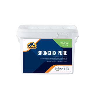 Cavalor Bronchix Pure