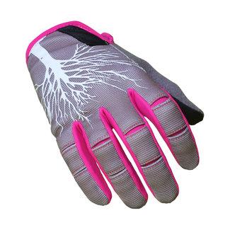 NoLeaf Handschuhe Capita 3.0 - Pink