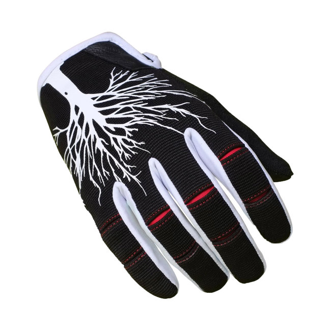 NoLeaf Handschuhe Capita 3.0 -Dark