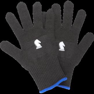 Classic Equine Barn Glove