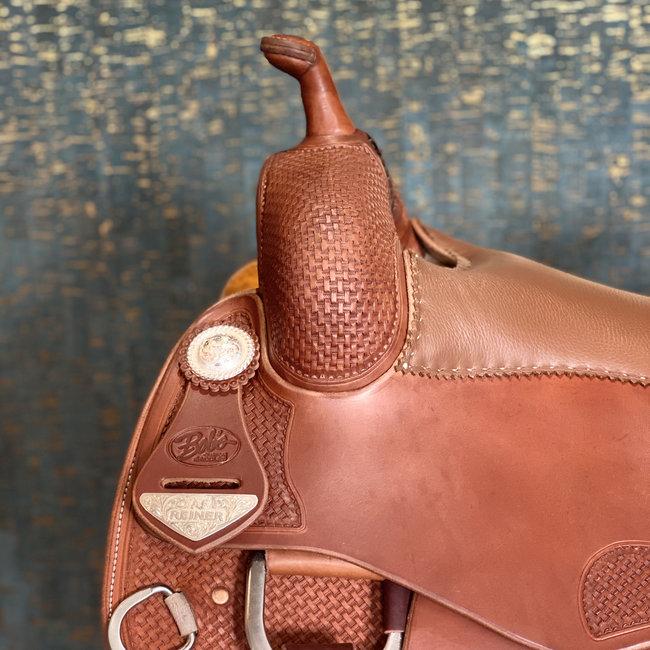 Bobs Custome saddles Bob's Custom saddle Andrea Fappani