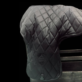 Nice Horse Fashion Robust bag for all western saddles