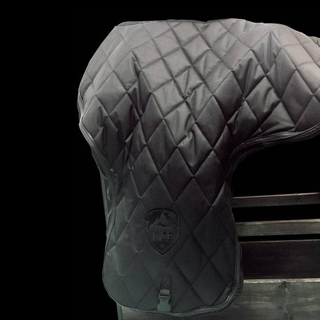 Nice Horse Fashion Robuuste tas voor alle western zadels
