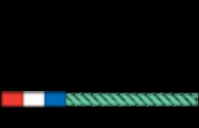 Classic rope