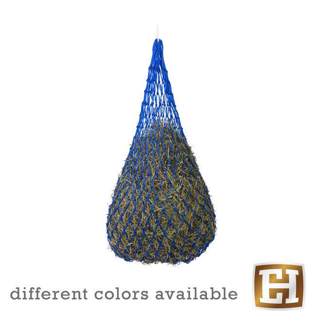 Weaver Leather Slow Feeder Hay Net / Hooinet
