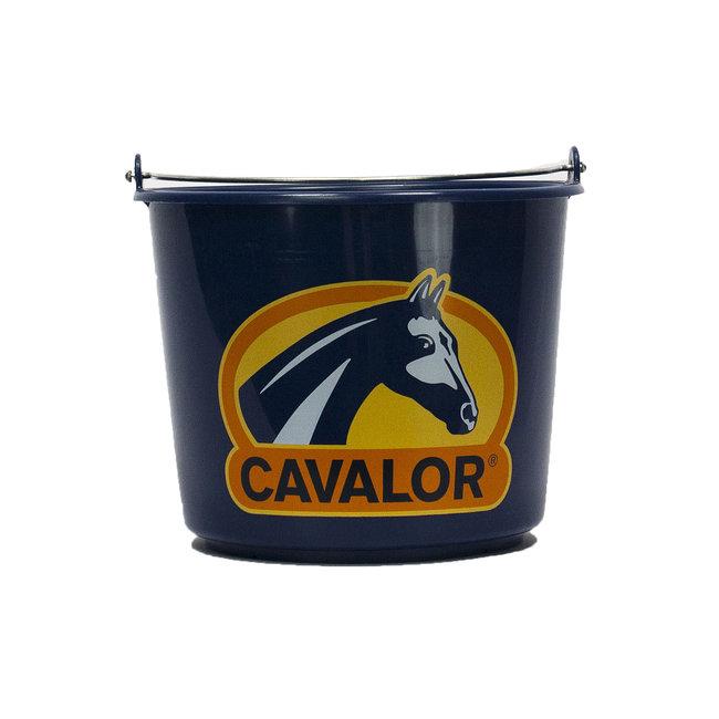 Cavalor Bucket