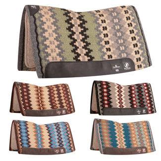 Classic Equine Zone™ Series Blanket Top 3/4''