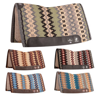 Classic Equine Zone™ Series Blanket Top 34'' X 38''