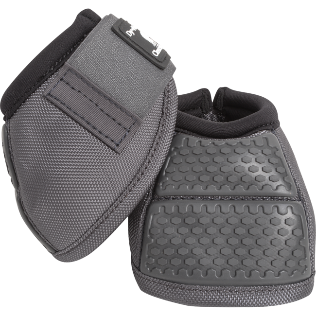 Classic Equine Flexion No Turn Bell Boot