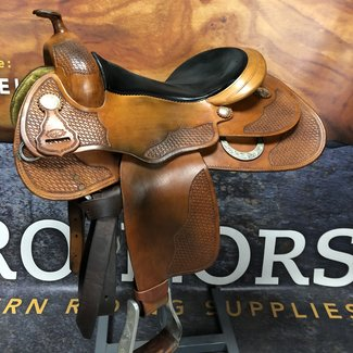 Alabama saddlery Alabama saddlery