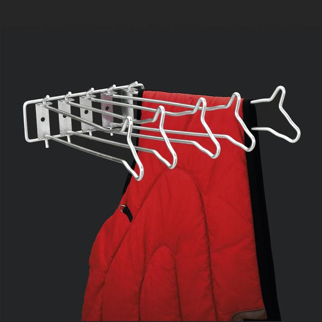 Royal Wire Equine Blanket Bar 5 & Swinging