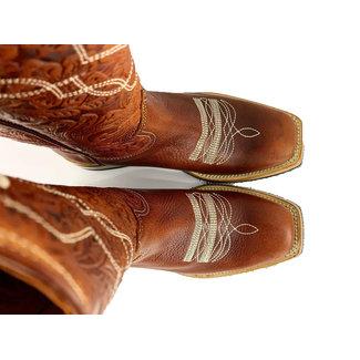 Secchiari Nevada Secchiari Western Boots